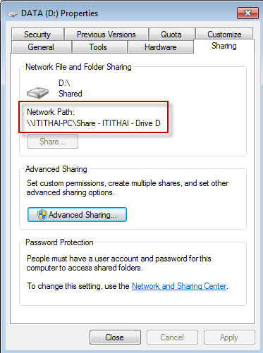 ShareDrive_windows7_5