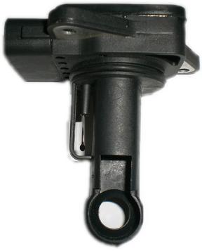 V9793003-21