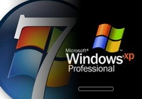 windows-7-xp