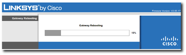 reboot-cisco-linksys-router-using-web-interface-1