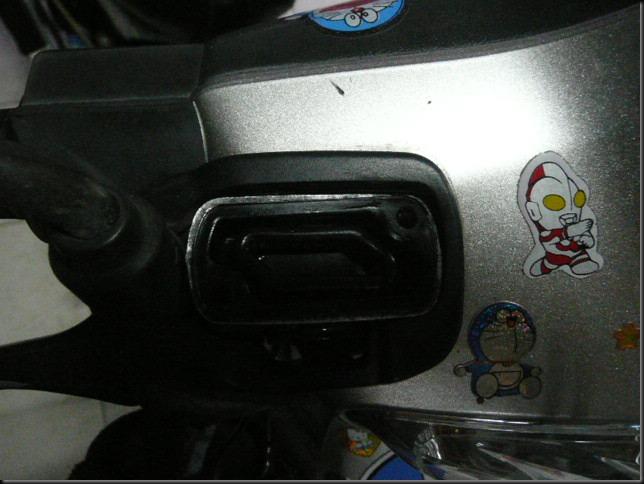 V8488894-37