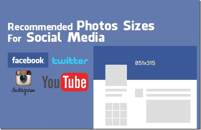 Photo-Sizes-for-Social-Media