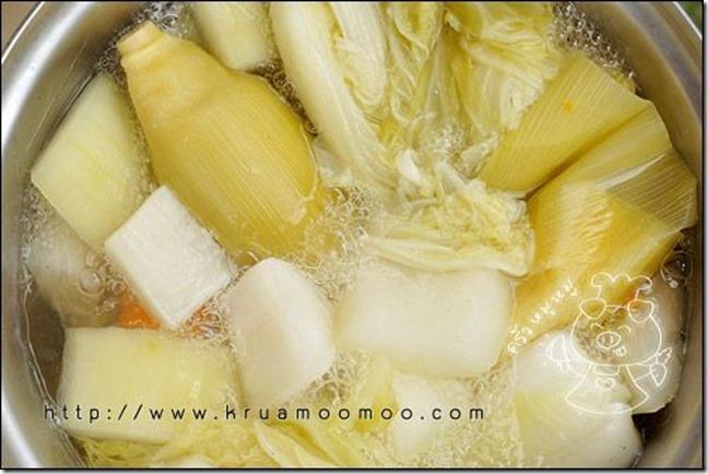 vegetarian-noodle-kuay-teow-nam-kon-ja-0181